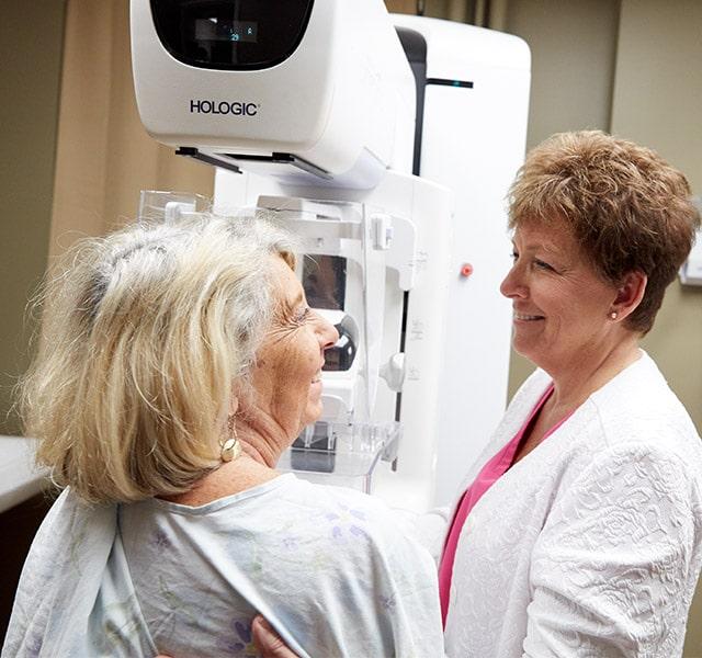 Mammography-Default-min