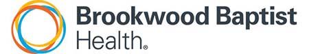 brookwood-baptist-health-logo-1