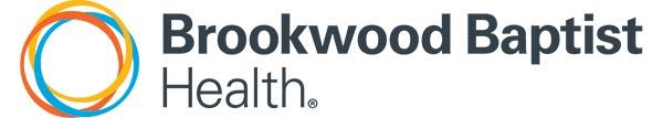 brookwood-baptist-health-logo