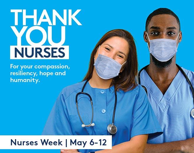 national-nurses-week-2021