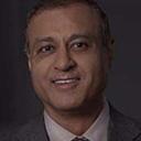 Photo of Sanjeev Hasabnis, MD