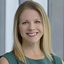 Photo of Sarah Sandberg, MD
