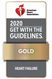 get-with-the-guidelines-heart-failure-gold-quality-achievement-award