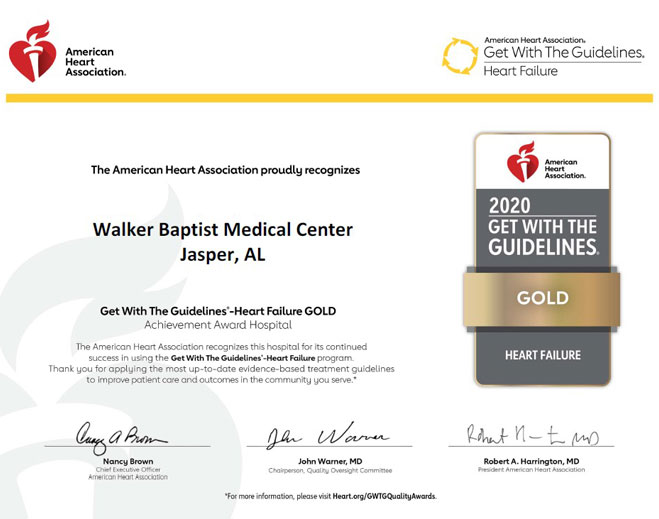 get-with-the-guidelines-heart-failure-gold-quality-achievement-award-certificate