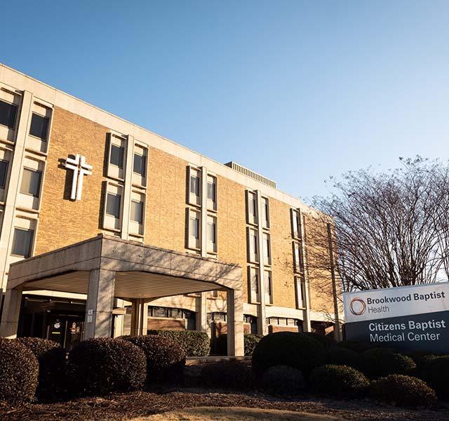 CTZ-Citizens-Baptist-Medical-Center-640x600-min