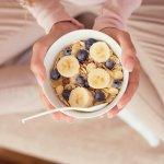bowl-of-granola-150x150