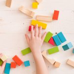 Kid-Playing-with-blocks-150x150