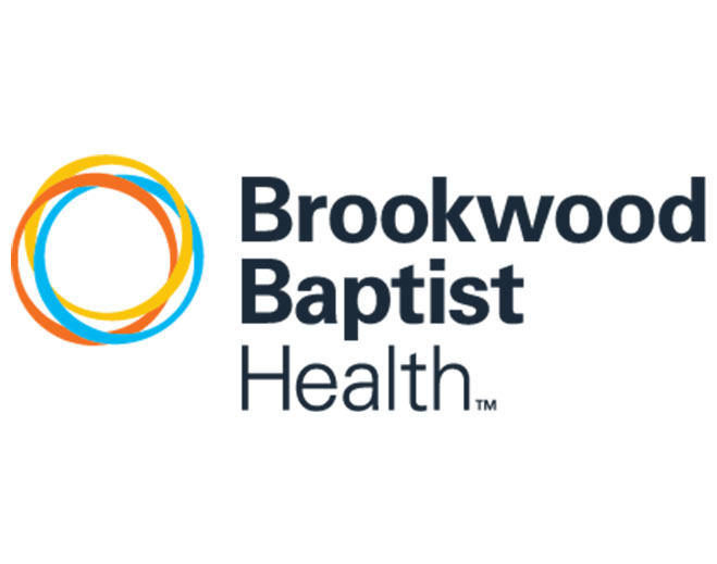 brookwood-659-x-519