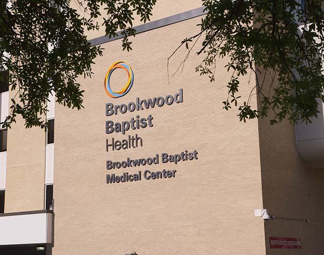 brookwood-brick-signage-feat