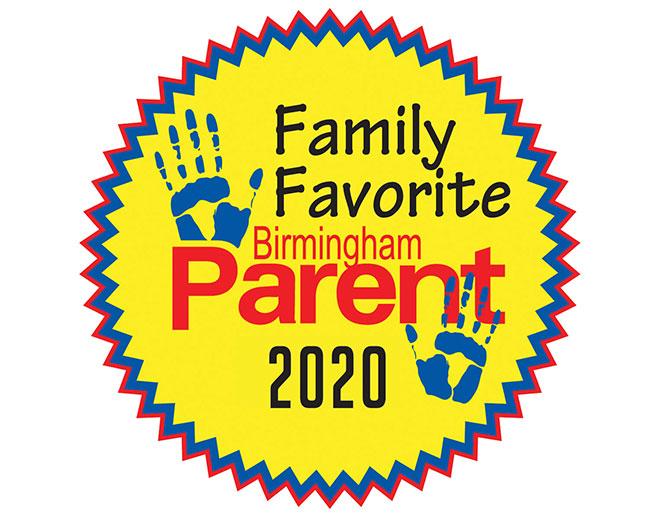 family-659-x-519