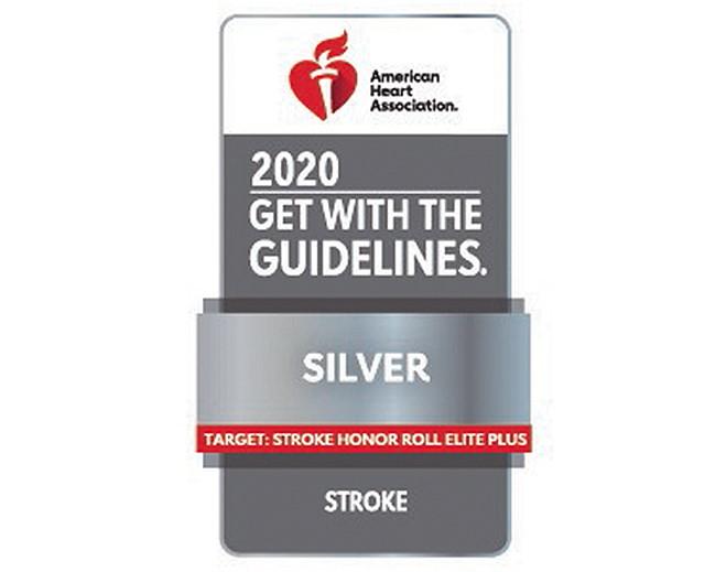 silver-stroke-659x519-featured-image-mediastories-1