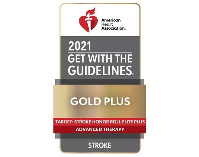 stroke-2021-659-x-519