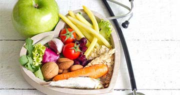 healthy-food-stethoscope-360x190