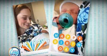 lillian-lalo-birth-days