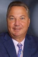 George Rizzuto, CEO